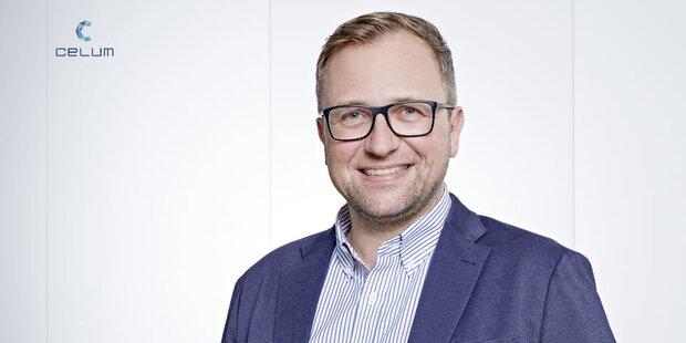 Linzer Software-Firma investiert 3,5 Mio. Euro