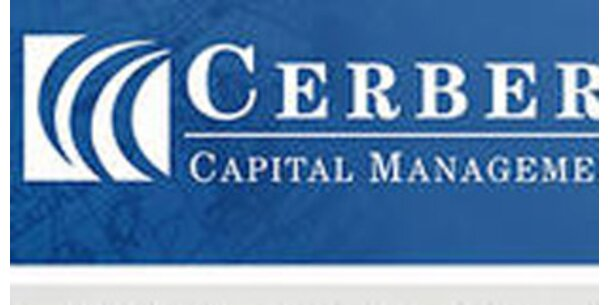 Gerücht um Cerberus-Einstieg gibt Aareal Auftrieb