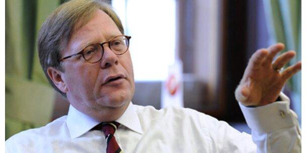 Neue Chefs bei Post und Bank Austria