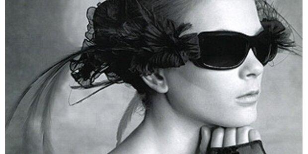 So edel ist Haute Couture von Chanel