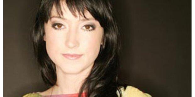 Charlotte Roche über Puff und Sadomaso