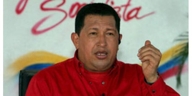 Neuer Anlauf zur Befreiung der Kolumbien-Geiseln