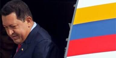Chavez kauft in Russland Waffen ein