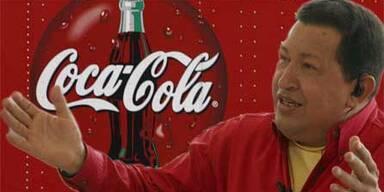chavez_cola