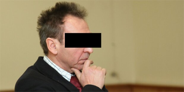 Russin ließ Spitzenpolizist verprügeln