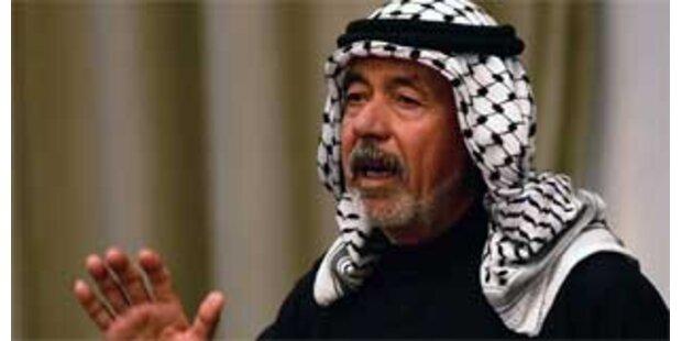 Spekulationen über Hinrichtung von Chemie-Ali