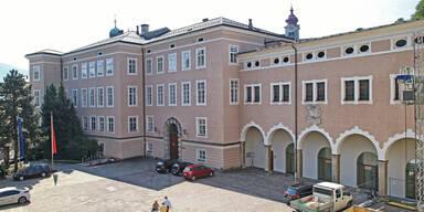 Chiemseehof