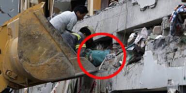 china-erdbeben