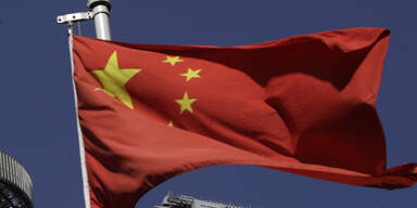 Deutscher soll für China spioniert haben