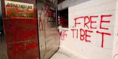 china_indien_tibet