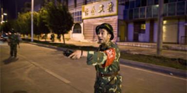 china_reuters