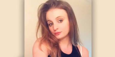 Chloe (21) stirbt am Coronavirus