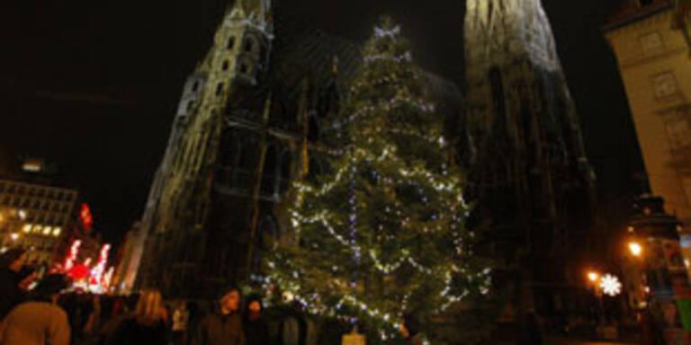"""Weihnachten für Schwarz """"Geschenk Gottes"""""""