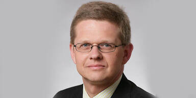 SPÖ-Landessekretär Deutsch tritt zurück