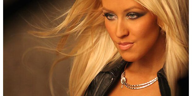 Christina aguilera nackt videos picture 23