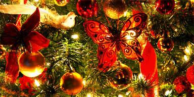 christmas_song