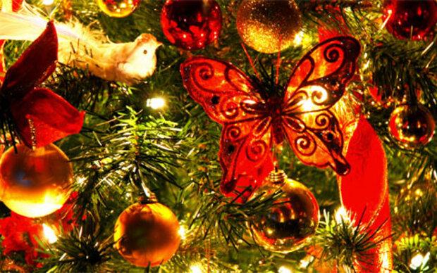 Weihnachtslieder Ausdrucken.Die Schönsten Weihnachtslieder Für Sie