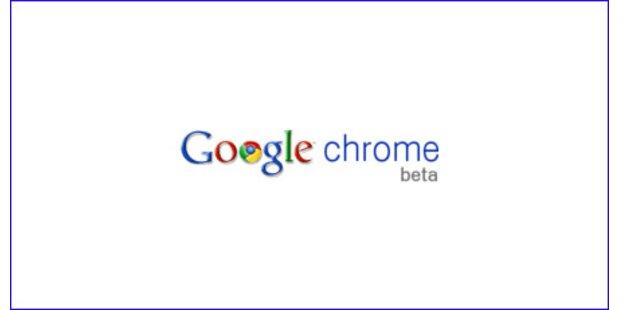 Neue Betaversion des Browsers verfügbar