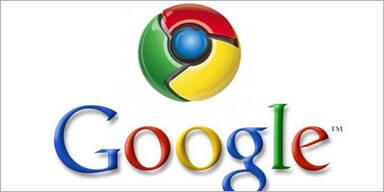 Chrome überholt erstmals Internet Explorer