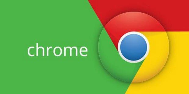Google Chrome bekommt Werbefilter