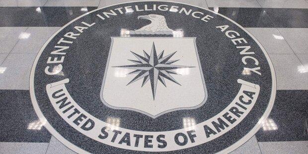 CIA-Spionage: Apple, Samsung & Co in Aufruhr
