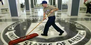 Bush kündigt Veto zum Folterverbot an