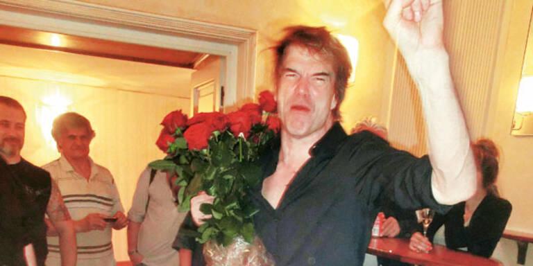 50 Rosen für Tote Hosen