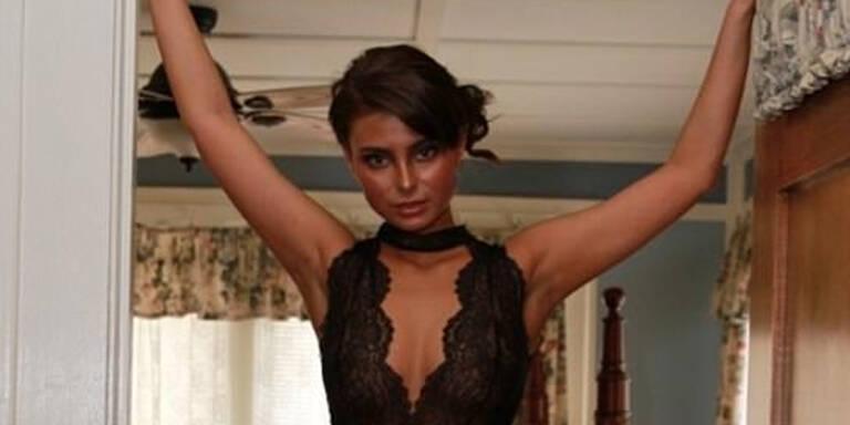 Katya (19) versteigert Unschuld: Folgt jetzt sogar Hochzeit?
