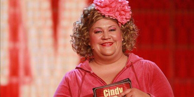Cindy aus Marzahn lässt Träume wahr werden