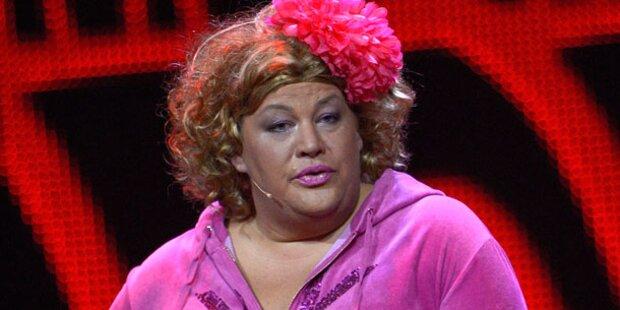 Cindy aus Marzahn: Broadway-Comeback