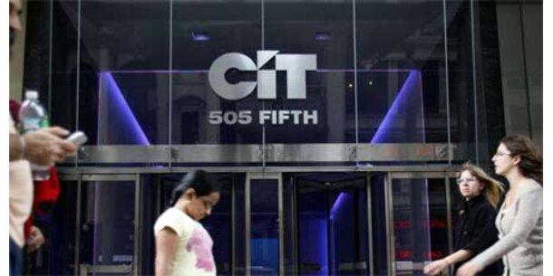 Größte Bankenpleite seit Lehman Brothers