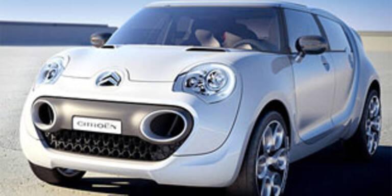 Billiges Hybrid-Auto mit nur 3,4 Liter Verbrauch