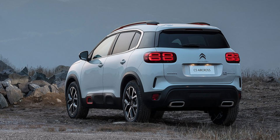 citroen-c5-aircross-960-of1.jpg