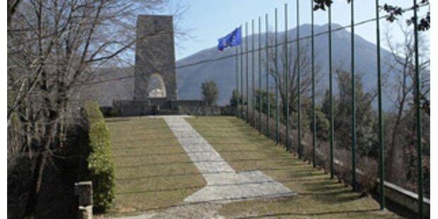 Berlin muss Entschädigung an Italien zahlen