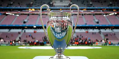 Irre! Final-Tickets für 32.000 Euro
