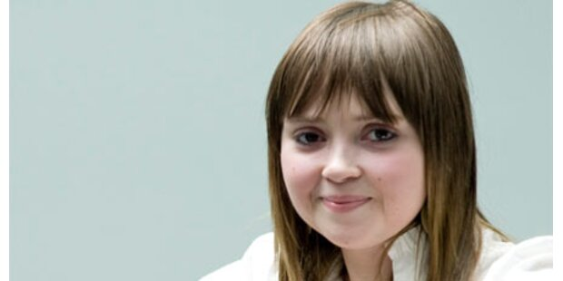 Mädchen wurde Spenderherz entfernt