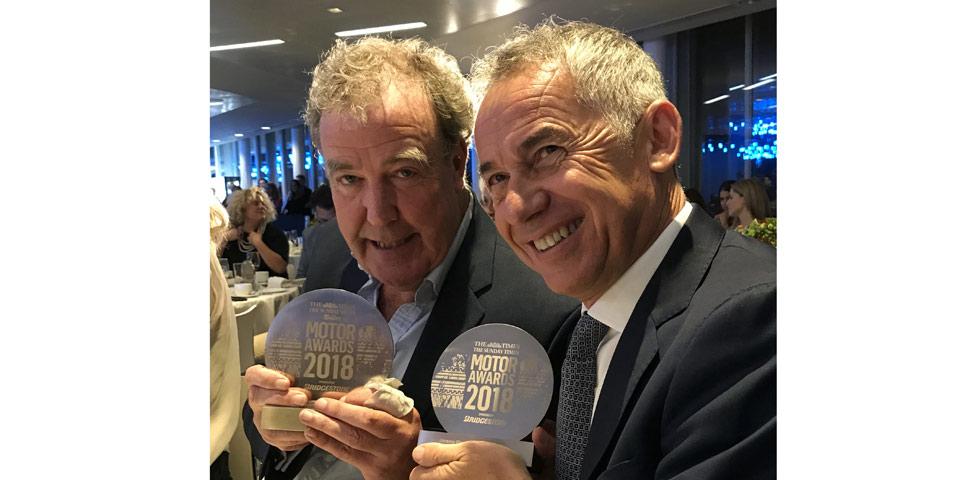 clarkson-lamborghini-award.jpg