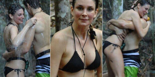 Sexy Claudelle Deckert naked (61 pictures) Selfie, Facebook, cameltoe