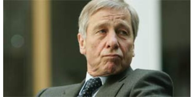 Clement ist aus der SPD ausgetreten