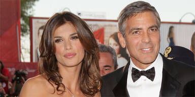 clooney_canalis_1
