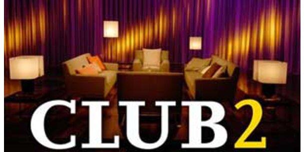 """Ein """"Club 2"""" ohne Gäste"""
