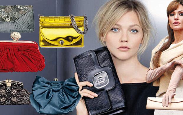 Mini-Bags mit Format