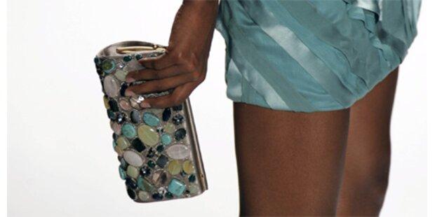 Das Taschen-Phänomen für den Sommer
