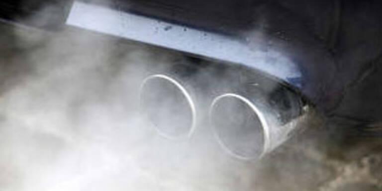 CO2-Strafen könnten EU-Binnenmarkt stören