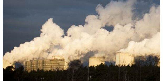 CO2 ist viel gefährlicher