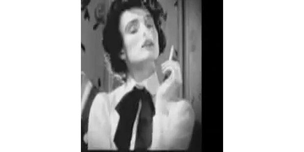Karl Lagerfelds Film über Coco Chanel