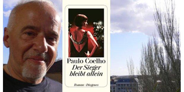 Coelho -