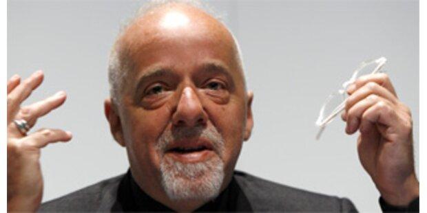 Neuer Coelho steht schon im