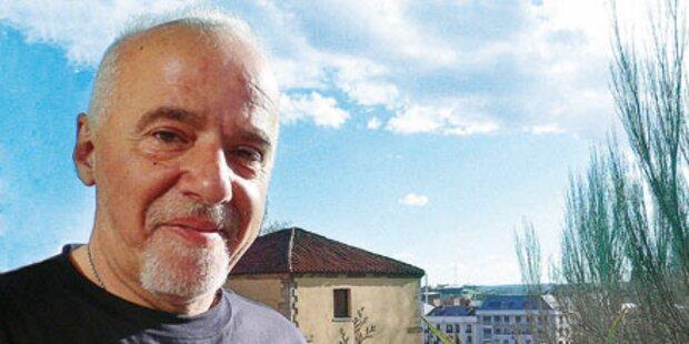 Coelho: Seine wilden Affären