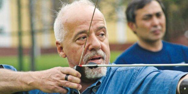 Paulo Coelho: Sein Pakt mit dem Teufel